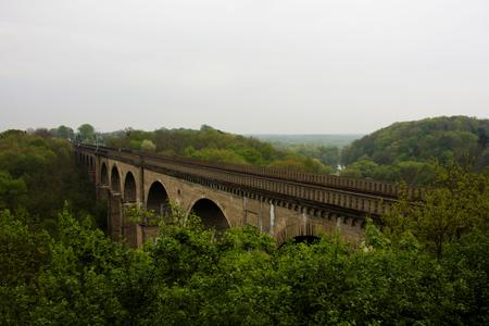 Neisse Viaduct